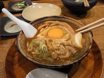 RIMG_yamamotoya.JPG